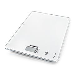 Soehnle Backform Soehnle, Küchenwaage Page Compact 300, (1-tlg)