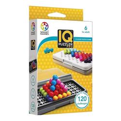 IQ Puzzler PRO (Spiel)