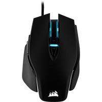 Corsair M65 RGB ELITE Gaming Maus (CH-9309011-EU)