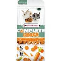 Versele-Laga Complete Crock Carrot 50 g