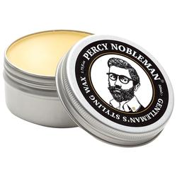 Percy Nobleman Pflegeprodukte Gesicht Bartpflege 50ml