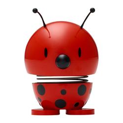 HOPTIMIST Dekofigur Ladybug