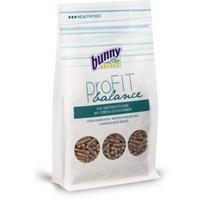 Bunny Pro-Fit Balance Folivor 150 g