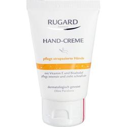 Rugard Handcreme