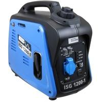 Güde Inverter Stromerzeuger ISG 1200-1