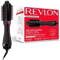 Revlon RVDR5282UKE