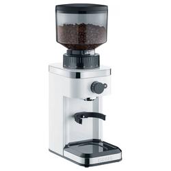 Graef Kaffeemühle CM 501 - Kaffeemühle weiß