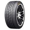 Syron Race 1 X (XL) 245/35 R18 92W Sommerreifen