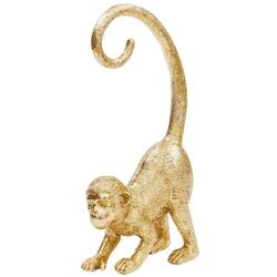 Schneider Dekofigur (1 Stück), Tierfigur, Affe