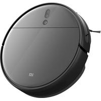Xiaomi Mi Robot Mop 2 Pro+