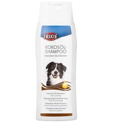 TRIXIE  Kokosöl-Shampoo 250ml