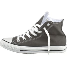 Converse Chuck Taylor All Star Classic High Top charcoal 36