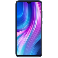 Xiaomi Redmi Note 8 Pro 6GB RAM 128GB Dark Blue