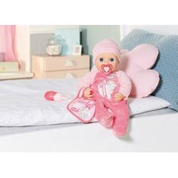 Baby Annabell Annabell, ca. 43cm 794999