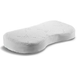 Seitenschläferkissen, GELTEX® Kissen Premium, Schlaraffia, (1-tlg), mit GELTEX® Technologie