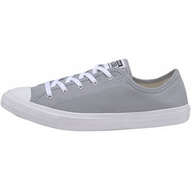Converse Chuck Taylor All Star Dainty Seasonal Low Top wolf grey/white/white 39