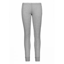 Woman Long Pant