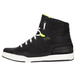 Forma Swift Flow Boots 37