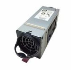 HPE - 507521-001 - 507521-001 Computergehäuse Ventilator Computer Kühlkomponente
