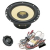 Audio System Radion 165 VW