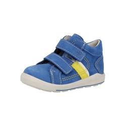 Pepino Sneaker 22