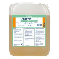 Dr. Schnell Perotex Alu Protect Geschirrreiniger