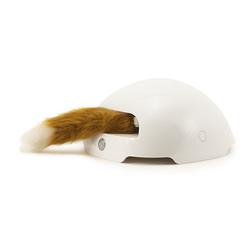 Petsafe FroliCat Fuchsbau Automatisches Katzenspielzeug