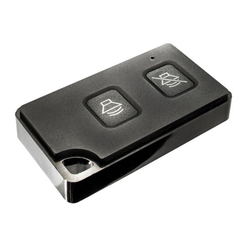 Handsender WiPro III safe.lock