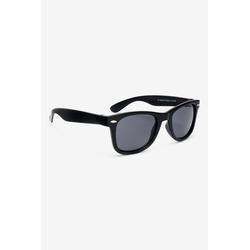 Next Sonnenbrille Sonnenbrille 146-176