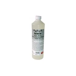 YACHTICON Algen-, Moos -, Schimmel & Stockfleckenentferner 1 Liter