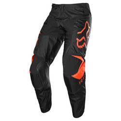 Fox 180 Prix Motorcross Hose orange 28