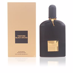 BLACK ORCHID eau de parfum spray 100 ml