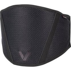 Vanucci Outlast Nieren-Gurt XL