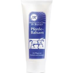 DR.BONSES Pferde-Balsam
