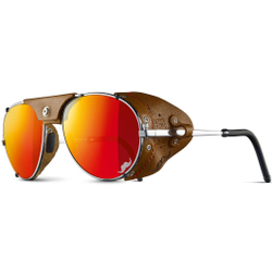 Julbo - CHAM RANCHO  - Sonnenbrillen