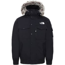 The North Face - M Recycled Gotham Ja - Jacken - Größe: XL