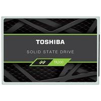 Toshiba OCZ TR200 480GB (THN-TR20Z2400U8CS)