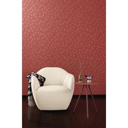 hülsta sofa Sessel hs.480, wahlweise in Stoff oder Leder weiß