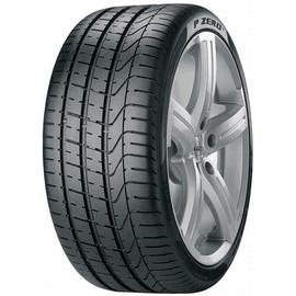 Pirelli PZero 255/30 ZR20 92Y
