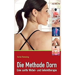 Die Methode Dorn