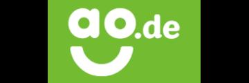AO.de