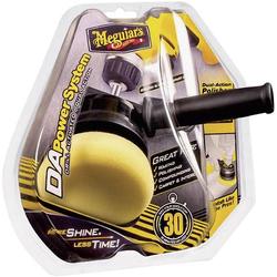 Meguiars 650185 650185 Polieraufsatz 1200 - 3500 U/min 102mm