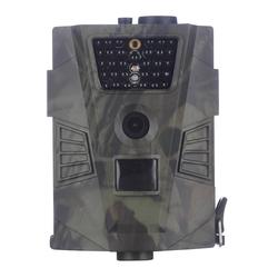 Wild- und Überwachungskamera