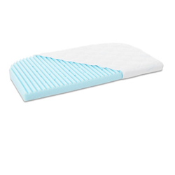 babybay Matratze Medicott Wave für Comfort / Boxspring Comfort