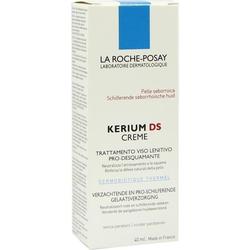 Roche Posay Kerium DS Creme