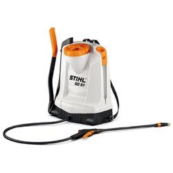 STIHL Drucksprühgerät STIHL Rückentragbares Spritzgerät SG 51 4255019495