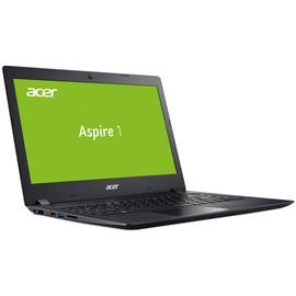 Acer Aspire 1 A114-32-P0K1 (NX.GVZEG.002)