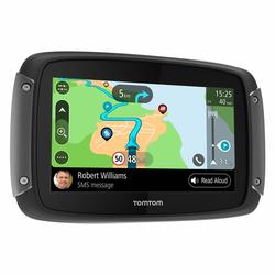 TomTom Rider 550 Navigation
