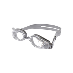 Arena Schwimmbrille Zoom X-Fit
