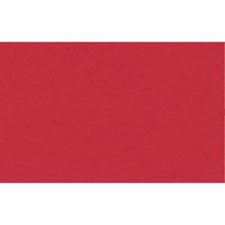 Tonpapier 130g/qm 50x70cm tulpenrot